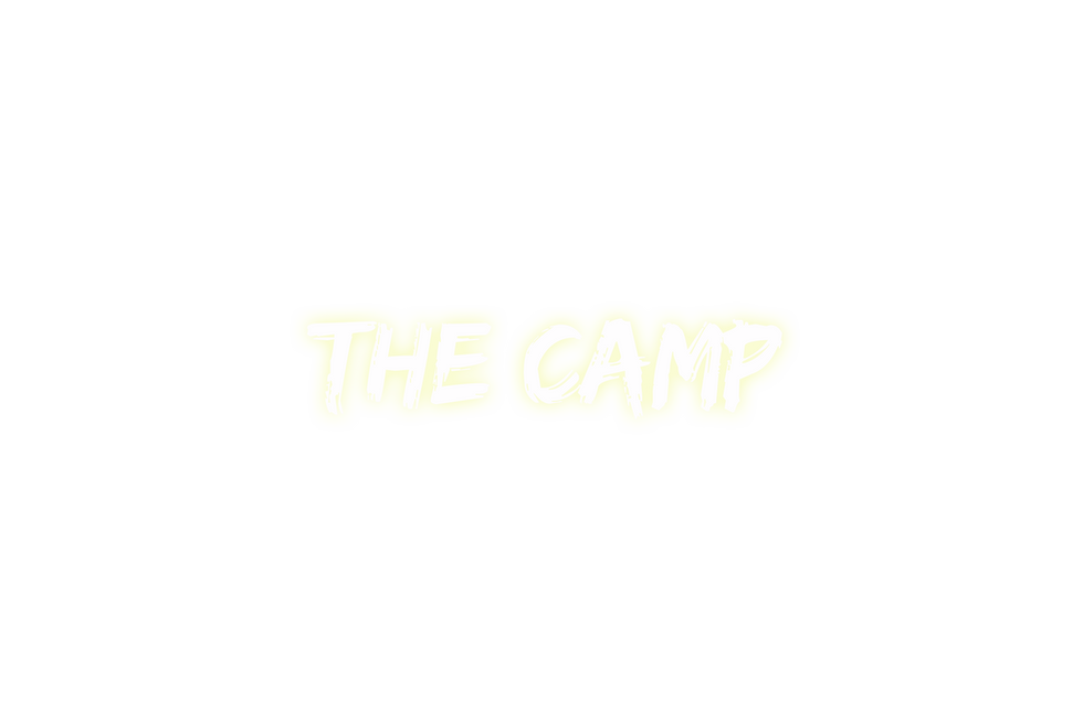 camp-words.png
