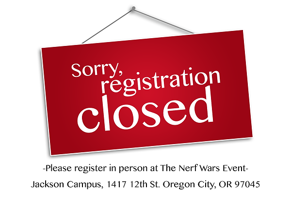 Registration-closed.png