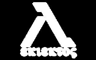 Eklektos-Logo-WHITE.png
