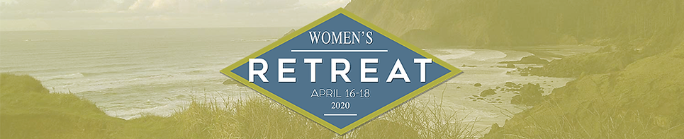 womens-retreat-banner-for-website.png