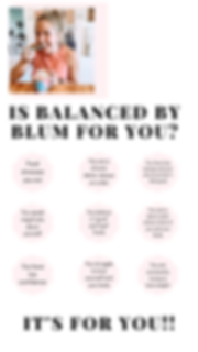 Is Balanced by blum for you_ (1).png