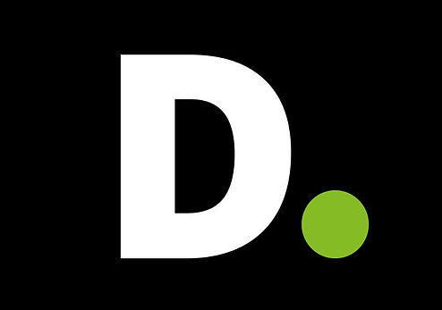 Deloitte-Condensed.jpg