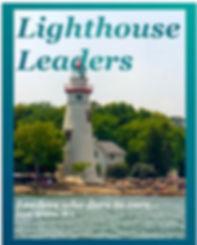 Lighthouse%20Leaders_edited.jpg
