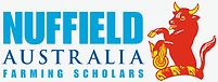 Nuffield logo.png