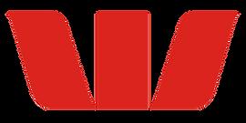 Westpac_logo.png