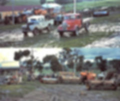 Farm-machinery-1958.jpg