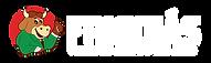 logo_rodape-01.png