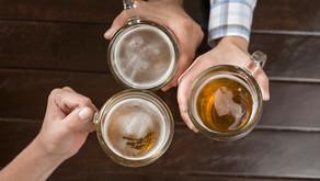 Cerveja e Churrasco: como Harmonizar?
