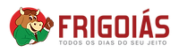 Logo_Frigoiás-01.png