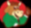 logo_grafica.png