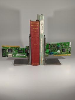 circuit board be3.jpg