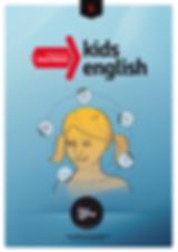 kids_english_01.png
