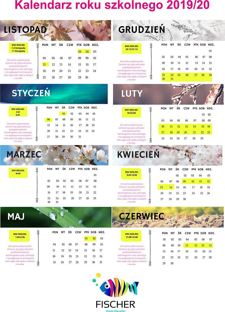 kalendarz 2020.jpg
