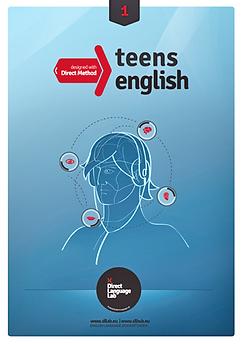 teens_cyborg_pl_book_1.png