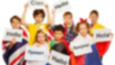 bilingual_kids.jpg