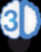 Logo 3D Method2222.png