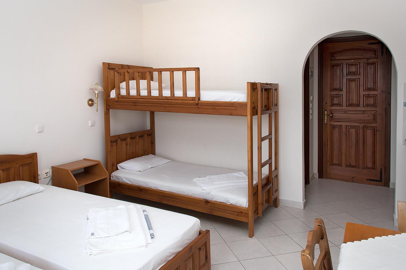 Hotel_Anemoesa_2018_002.jpg