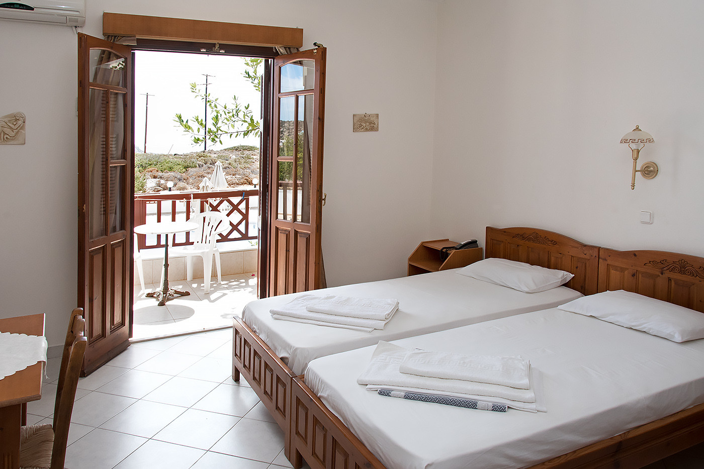 Hotel_Anemoesa_2018_001 (1).jpg