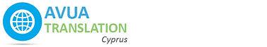 cyprus translation services.jpg