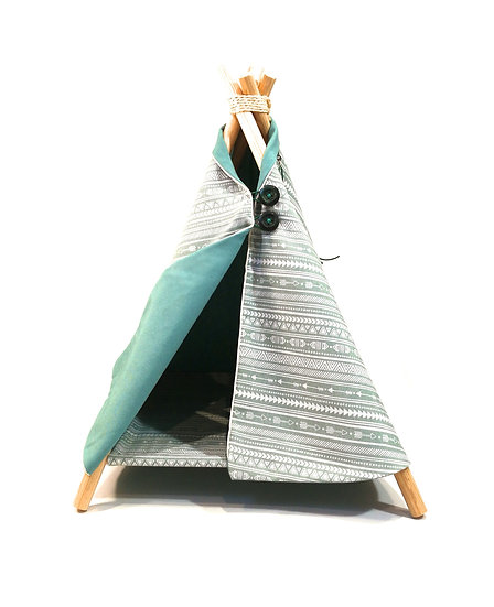 Tipi Wayuu