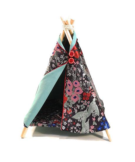Tipi Honshu