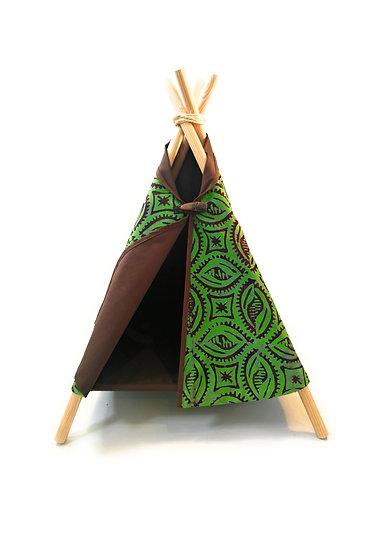 Tipi Kenya