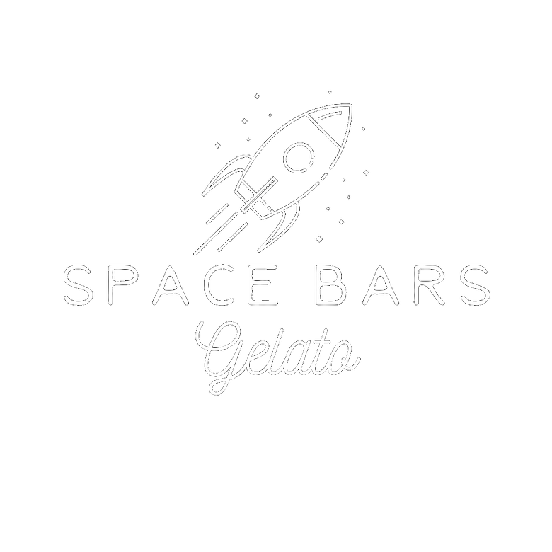 SB Gelato rocket white.png