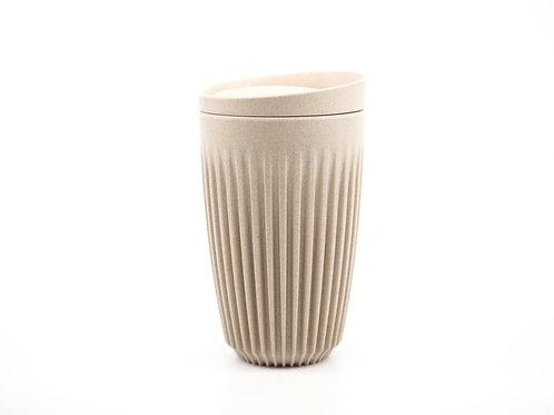 HUSKEE Keep Cup 12oz