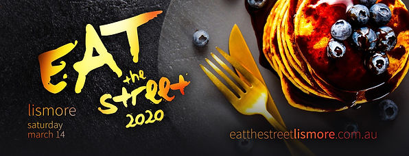 Eat the streat 2020.jpg
