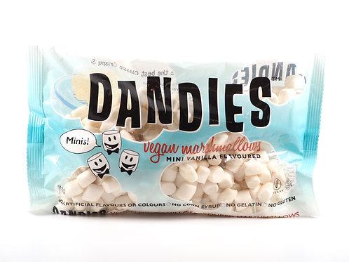 Dandies Mini Marshmallows