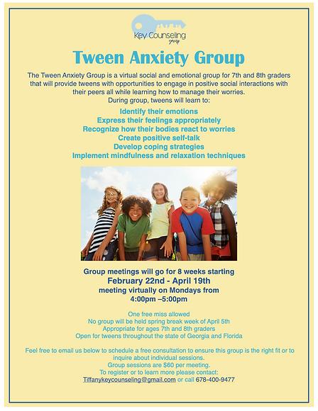 Feb 2021 Tween Anxiety Group.png