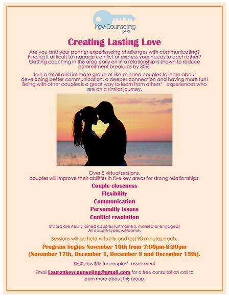 Lauren Couples Group Flyer.png