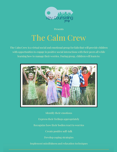 New Calm Crew.png