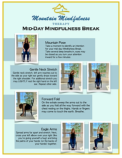 Yoga for work 2 page.png