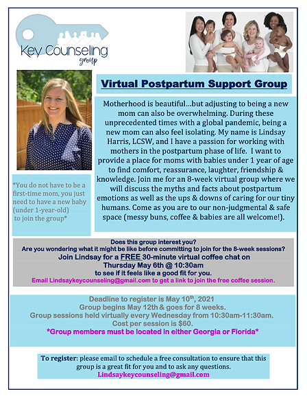 Postpartum Support Group May 2021.png