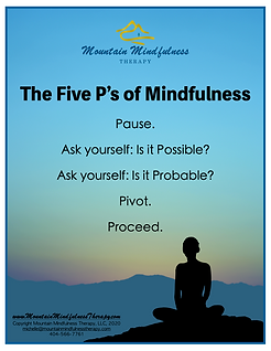 the 5 p's of mindfulness.png