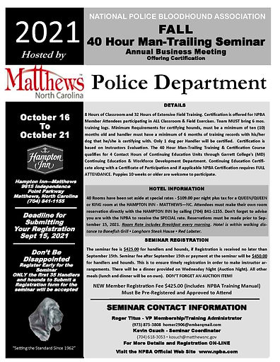 Page 26 - Fall 2021 Revised Flyer.jpg