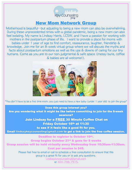New Mom Network Group.png