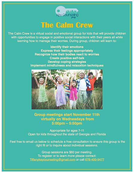 Nov 2020 Calm Crew.png