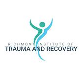 RITR-logo-e1541041759550.png