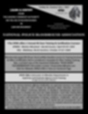 NPBA FULL PAGE AD.jpg