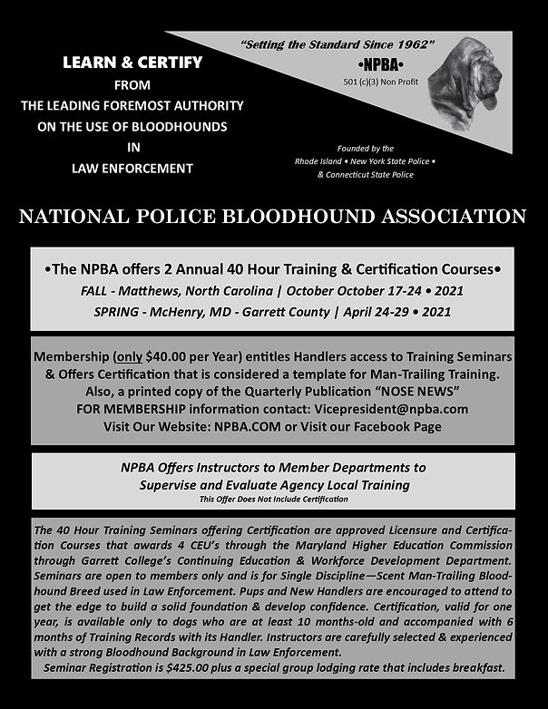 Page 24 - NPBA Ad - Full Page WI 21.jpg