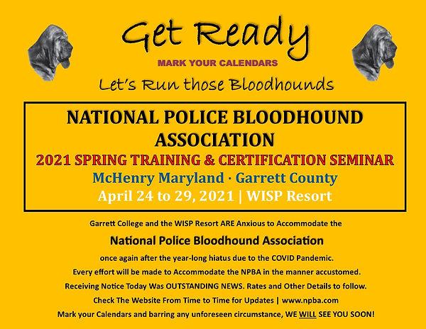 2021 Spring Seminar.jpg