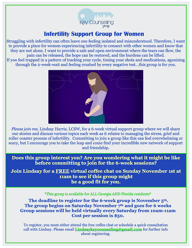 Infertility Support Group for Women.png