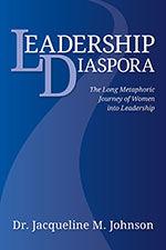 DrJacquelineMJohnson-LeadershipDiaspora.