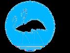 logo-pcb.001.png