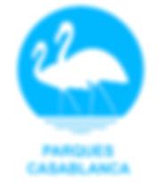 logo-pcb.001.jpg