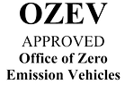 ozev%20logo_edited.png