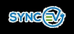 SYNC%20EV%20LOGO_edited.png