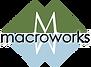 macroworks_logo copy2.png